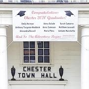 ChesterSeniors-banner-small