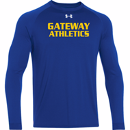 Gator Gear now available on line